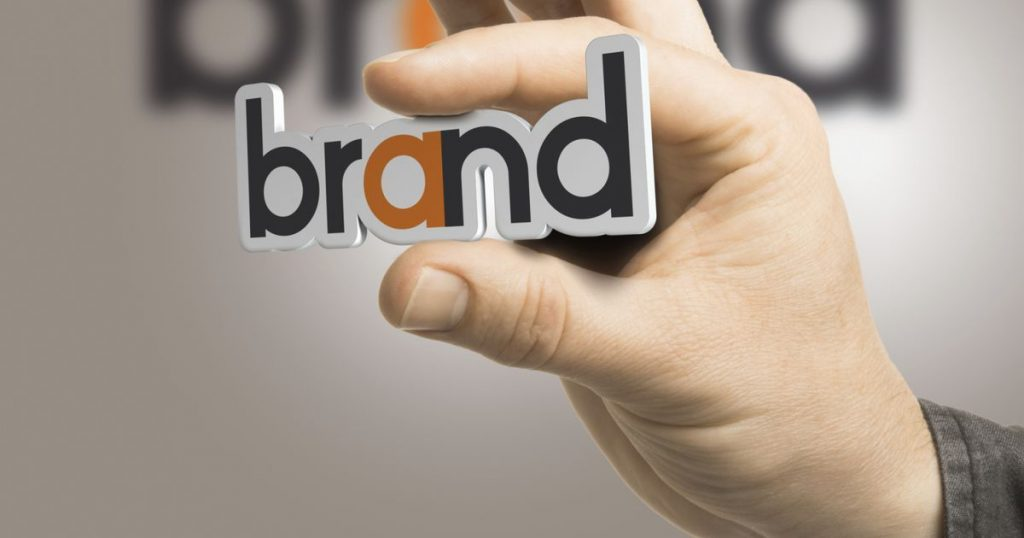 Sjain Ventures | What's in a Brand name?