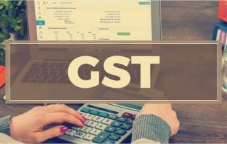 Ready for the GST ride?