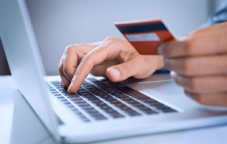E-Commerce: Discover the Next Big Wave