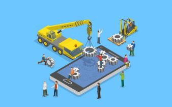 Step Guide To A Successful Mobile Application Development