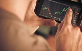 How To Decide On The Perfect Mobile App To Manage Your Finances