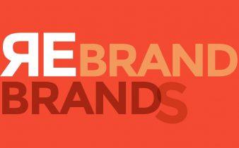 Brand Makeover