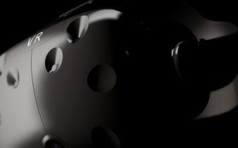 The AR & VR