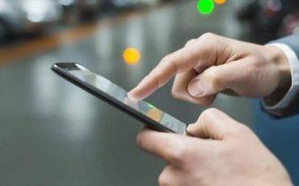 Sjain Ventures | An app for your business