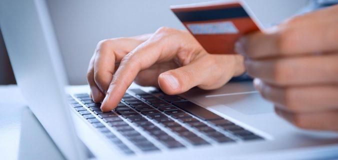 E-Commerce: Discover the Next Big Wave
